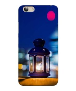 Mood Lantern Vivo Y53i Mobile Cover