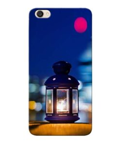 Mood Lantern Vivo Y55s Mobile Cover