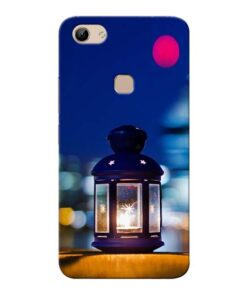 Mood Lantern Vivo Y81 Mobile Cover