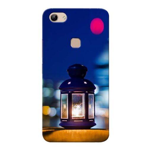 Mood Lantern Vivo Y83 Mobile Cover
