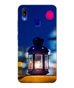 Mood Lantern Vivo Y95 Mobile Cover