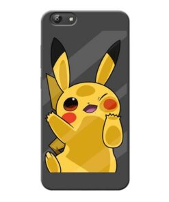 Pikachu Vivo Y69 Mobile Cover