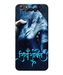 Shiv Shakti Vivo Y66 Mobile Cover