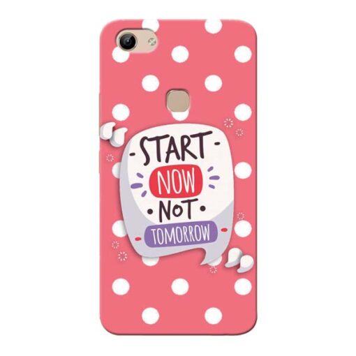 Start Now Vivo Y83 Mobile Cover