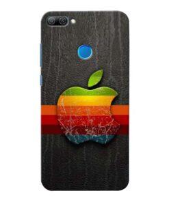 Strip Apple Honor 9N Mobile Cover