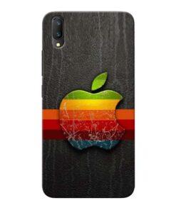 Strip Apple Vivo V11 Pro Mobile Cover
