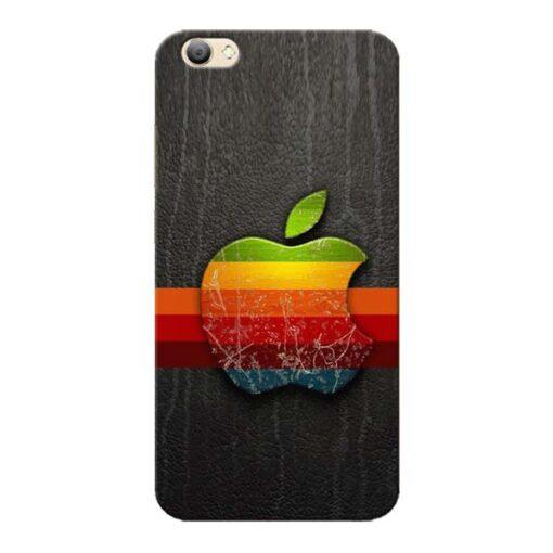 Strip Apple Vivo V5s Mobile Cover