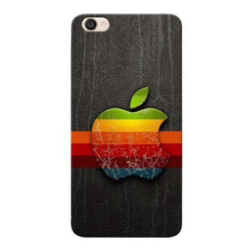 Strip Apple Vivo Y55s Mobile Cover
