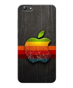 Strip Apple Vivo Y66 Mobile Cover