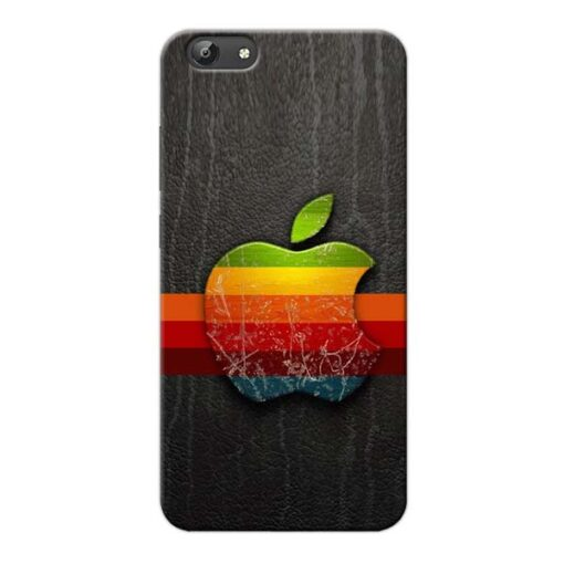 Strip Apple Vivo Y69 Mobile Cover