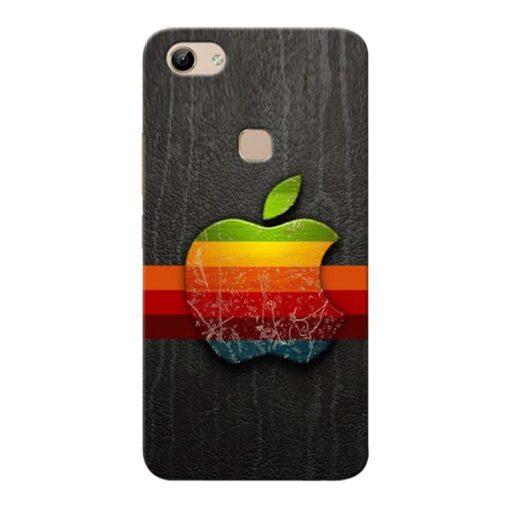 Strip Apple Vivo Y81 Mobile Cover