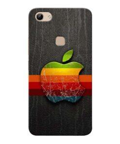 Strip Apple Vivo Y83 Mobile Cover