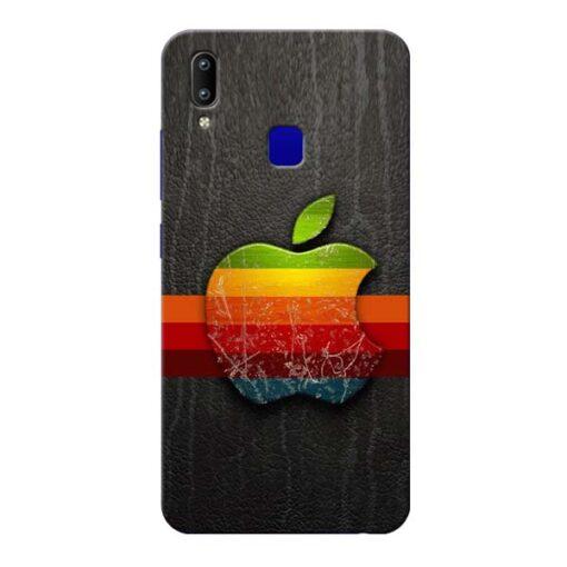 Strip Apple Vivo Y91 Mobile Cover