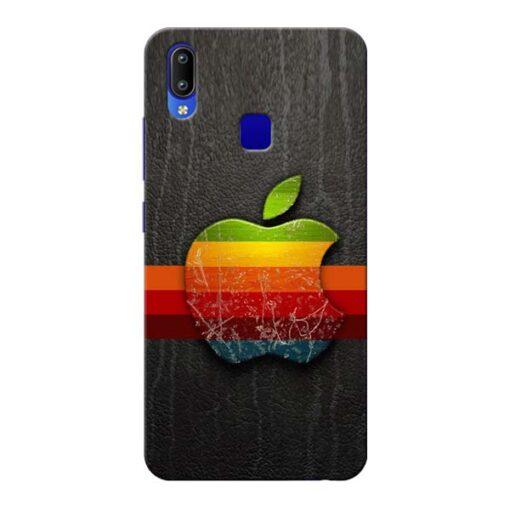 Strip Apple Vivo Y95 Mobile Cover