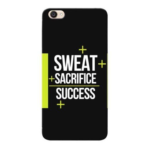 Success Vivo Y55s Mobile Cover