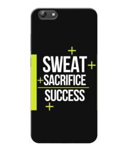 Success Vivo Y69 Mobile Cover