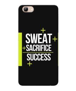 Success Vivo Y71 Mobile Cover