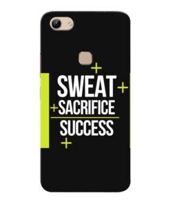 Success Vivo Y81 Mobile Cover