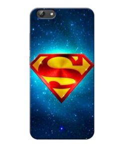 SuperHero Vivo Y69 Mobile Cover