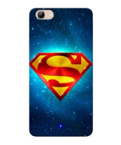 SuperHero Vivo Y71 Mobile Cover