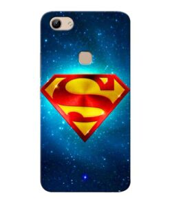 SuperHero Vivo Y83 Mobile Cover