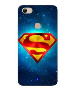 SuperHero Vivo Y83 Mobile Cover