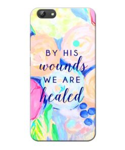We Healed Vivo Y69 Mobile Cover