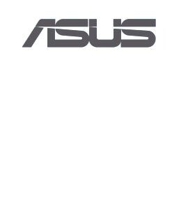 Asus Back Cover and Phone Cases
