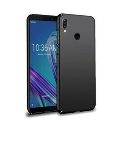 Asus Zenfone Max Pro M1 Back Covers
