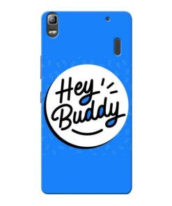 Buddy Lenovo K3 Note Mobile Cover