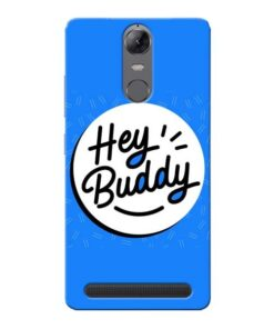 Buddy Lenovo Vibe K5 Note Mobile Cover