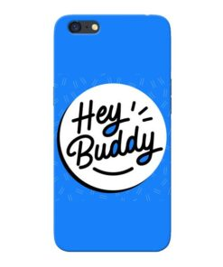 Buddy Oppo A71 Mobile Cover