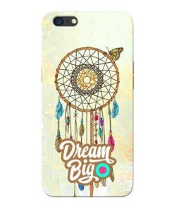 Dream Big Oppo A71 Mobile Cover