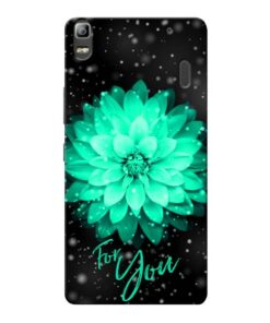 For You Lenovo K3 Note Mobile Cover