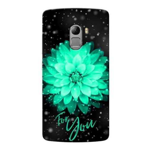 For You Lenovo Vibe K4 Note Mobile Cover