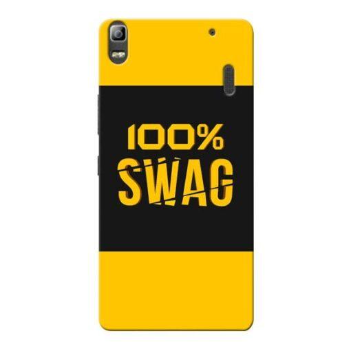 Full Swag Lenovo K3 Note Mobile Cover