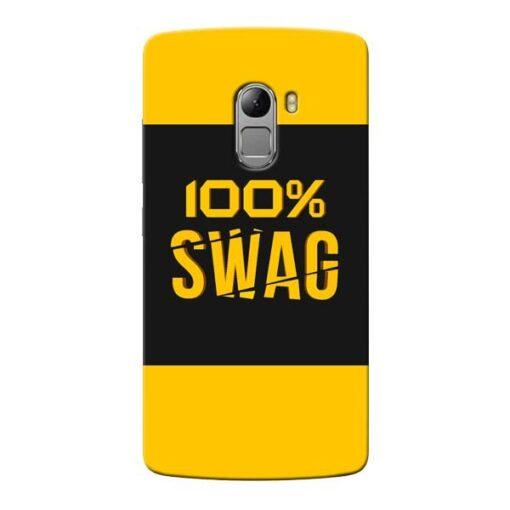 Full Swag Lenovo Vibe K4 Note Mobile Cover