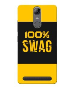 Full Swag Lenovo Vibe K5 Note Mobile Cover