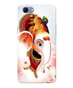 Ganpati Ji Oppo Realme 1 Mobile Cover