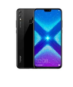 Honor 8x Back Covers & Mobile Cases