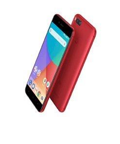 Xiaomi MI A1 Back Covers