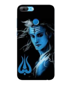 Mahadev Honor 9 Lite Mobile Cover