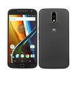 Moto G4 Back Covers