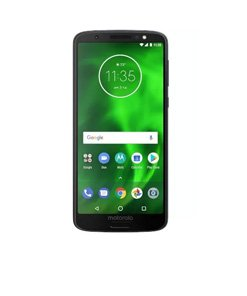 Moto G6 Back Covers