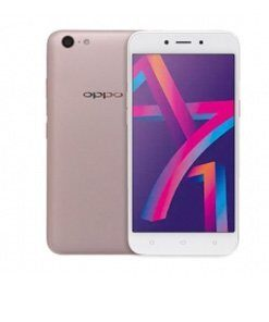 Oppo A71 Back Covers