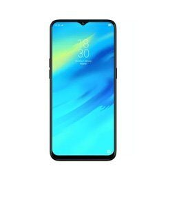 RealMe 2 Pro Back Covers