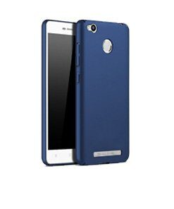 Xiaomi Redmi 3s Prime Back Covers & Mobile Cases