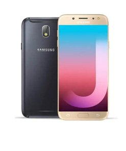Samsung J7 Pro Back Covers