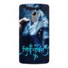Shiv Shakti Lenovo Vibe K4 Note Mobile Cover