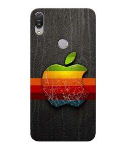 Strip Apple Asus Zenfone Max Pro M1 Mobile Cover